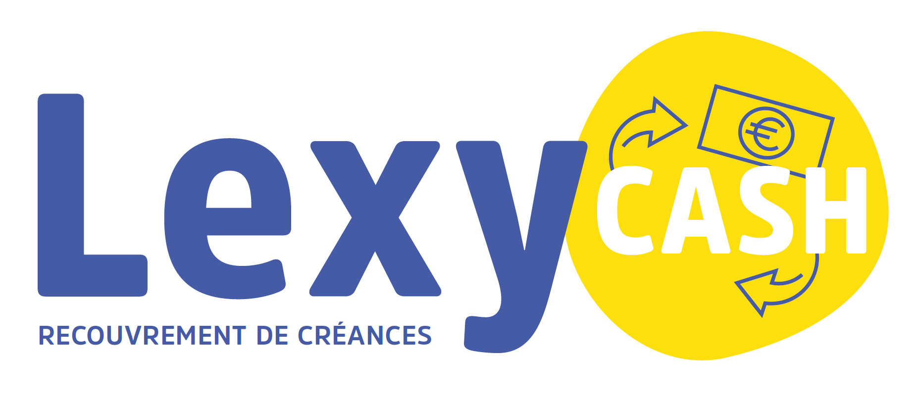 lexycash